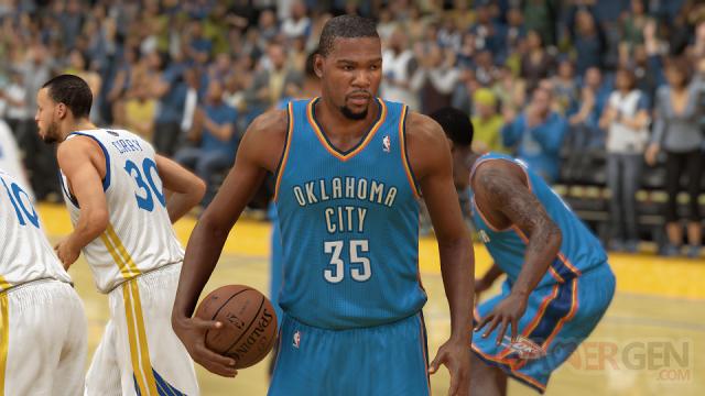 NBA2K14_PS4_Durant