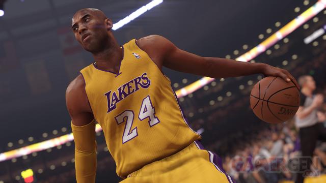 NBA2K14_PS4_Kobe