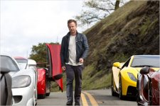 Need for speed le film images_15