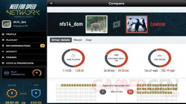 need-for-speed-network-screenshot- (3)