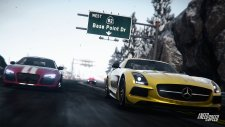 need-for-speed-rivals_006