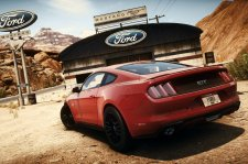Need-for-Speed-Rivals_14-12-2013_Ford-Mustang-2015_screenshot-3