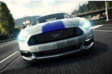 Need-for-Speed-Rivals_14-12-2013_Ford-Mustang-2015_screenshot-4