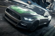 Need-for-Speed-Rivals_14-12-2013_Ford-Mustang-2015_screenshot-5