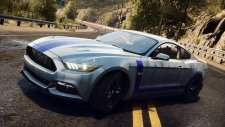 Need-for-Speed-Rivals_14-12-2013_Ford-Mustang-2015_screenshot-6