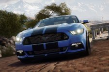 Need-for-Speed-Rivals_14-12-2013_Ford-Mustang-2015_screenshot-7