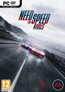 Need_for_Speed_Rivals_Jaquette_PC