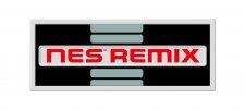 NES-Remix_18-12-2013_logo