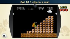 NES-Remix_18-12-2013_screenshot-1