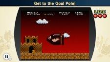 NES-Remix_18-12-2013_screenshot-2