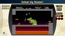 NES-Remix_18-12-2013_screenshot-3