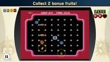 NES-Remix_18-12-2013_screenshot-4