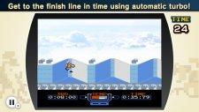 NES-Remix_18-12-2013_screenshot-5