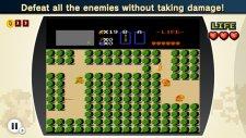 NES-Remix_18-12-2013_screenshot-6