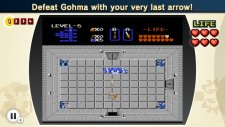 NES-Remix_18-12-2013_screenshot-9