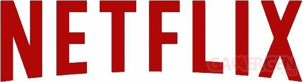 netflix new logo 2