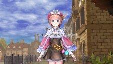 New-Atelier-Rorona_08-08-2013_screenshot-1
