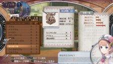 New-Atelier-Rorona_08-08-2013_screenshot-3