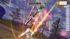 New-Atelier-Rorona_08-08-2013_screenshot-5