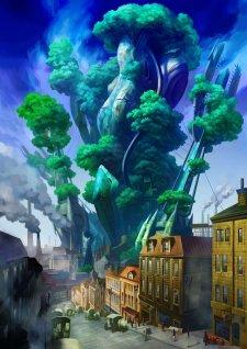 New-Atelier-Rorona-The-Origin-Story-of-the-Alchemist-of-Arland_11-08-2013_art-1
