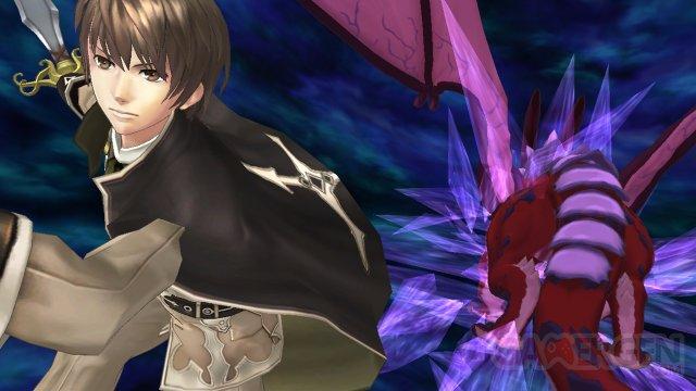 New-Atelier-Rorona-The-Origin-Story-of-the-Alchemist-of-Arland_11-08-2013_screenshot-32