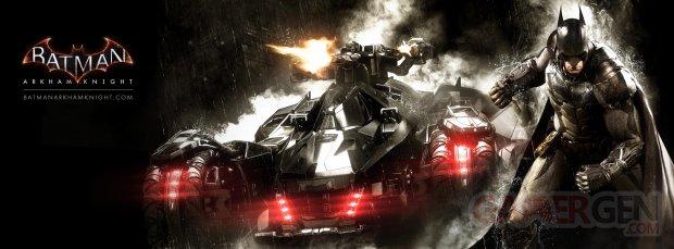 New-High-Res-Wallpaper-from-Arkham-Knight-stars-Batman-Batmobile