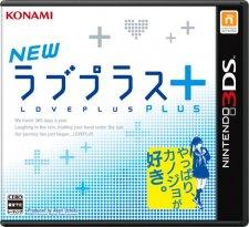 New-Loveplus-+_27-11-2013_jaquette