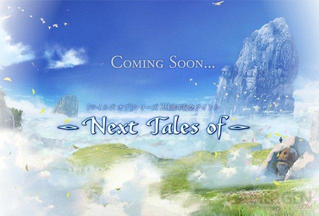 Next-Tales-of_11-12-2013_art-1