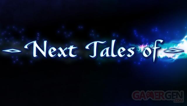 Next-Tales-of_head