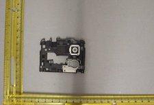 nexus-5-leak-fcc- (13)