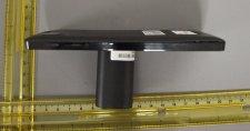nexus-5-leak-fcc- (2)