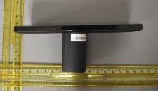 nexus-5-leak-fcc- (4)