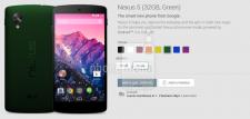 nexus-5-vert