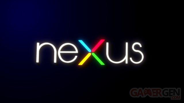 nexus-logo-head