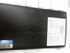 Nexus7-2_leak-photos_1