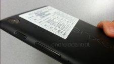 Nexus7-2_leak-photos_2