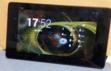 Nexus7-2_leak-photos_6