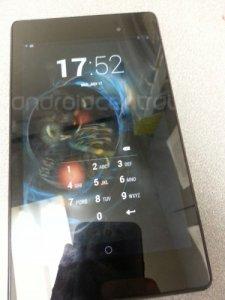Nexus7-2_leak-photos_8