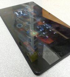 Nexus7-2_leak-photos