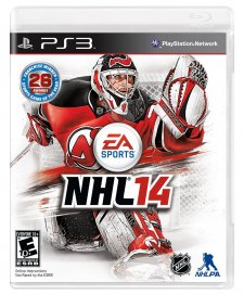 nhl-14-boxart-ps3-jaquette-cover-esrb-us-canada
