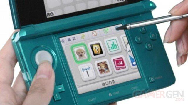 Nintend-3DS-Firmware-Update_head