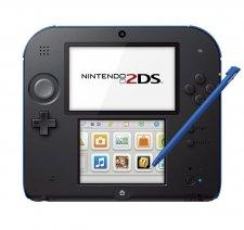 Nintendo-2DS_hardware-3