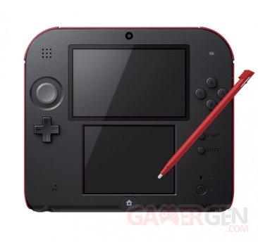 Nintendo-2DS_hardware-7