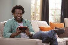 Nintendo-2DS_lifestyle-3
