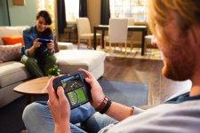 Nintendo-2DS_lifestyle-5