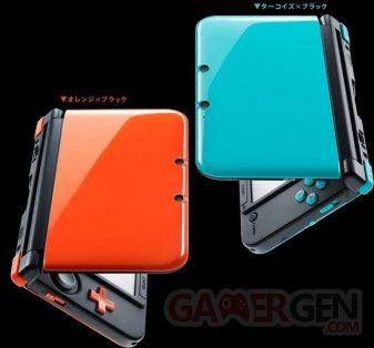 Nintendo 3DS XL 23.10.2013 (2)