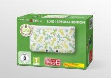 Nintendo-3DS-XL_collector-luigi-1