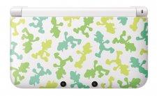 Nintendo-3DS-XL_collector-luigi-2
