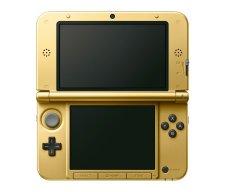 Nintendo-3DS-XL_collector-the-legend-of-zelda-a-link-between-worlds-3