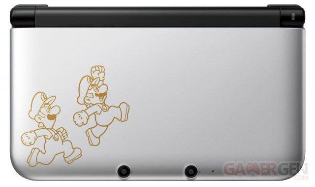 Nintendo-3DS-XL-Mario-Special-Edition_1